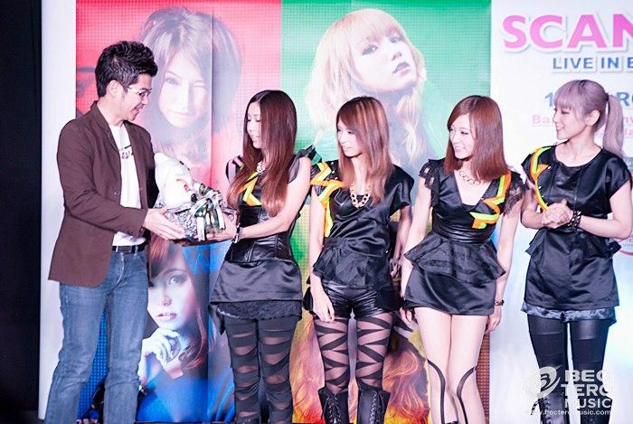 scandal thailand concert - inex9 - inexnine - inex-nine -in-x-9.com (1)