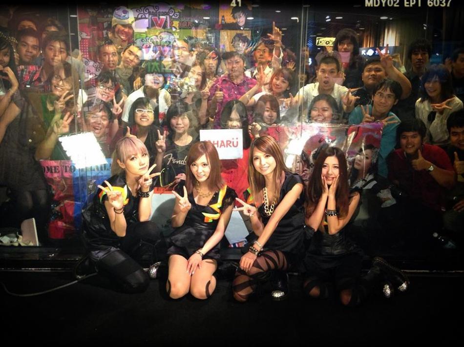 scandal thailand concert - inex9 - inexnine - inex-nine -in-x-9.com (17)